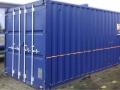 Container_Verhuur_01.jpg
