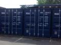 Containerverhuur_01.jpg