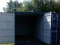 Containerverhuur_03.jpg