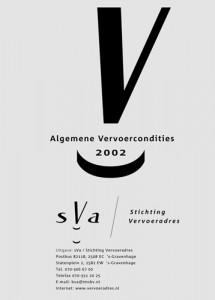 6010 - Binnenwerk AVC