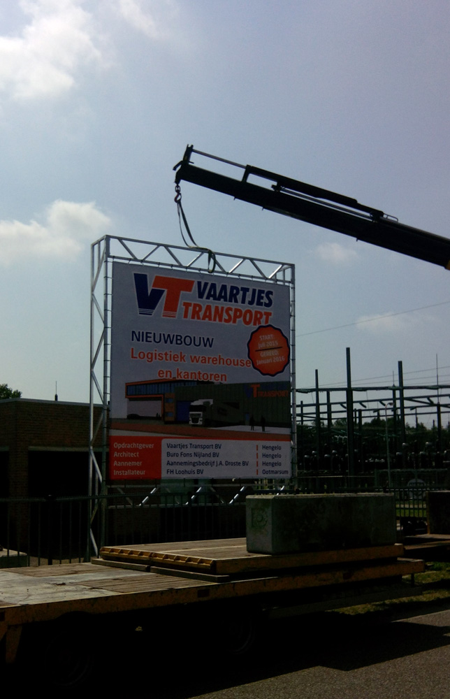 bouwaankondiging_vaartjes